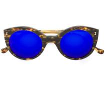 'Palm Beach Violet ' Sonnenbrille