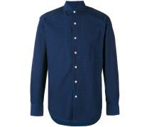 Klassisches Hemd - men - Baumwolle - M