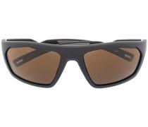 'Air 2010' Sonnenbrille