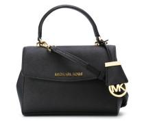 Kleine 'Ava' Handtasche - women - Leder