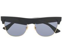 'The Original 03' Sonnenbrille