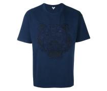 'Tiger' T-Shirt