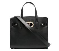 Verona Handtasche