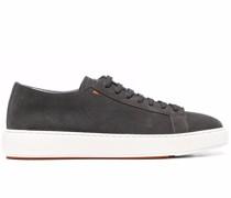' Sneakers