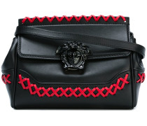 Mini 'Palazzo Empire' Handtasche