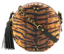 Remi tiger bag