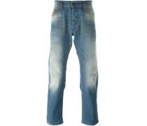 'Tepphar' Jeans