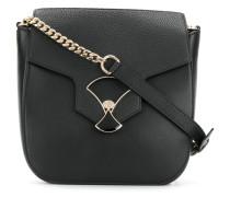 Divas' Dream shoulder bag
