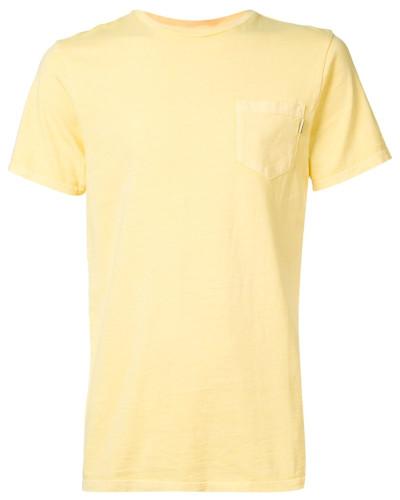 Robert Williams x Vault by  T-Shirt