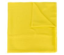 classic scarf - women - Seide - Einheitsgröße