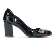 'Bruxela' Pumps