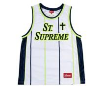 'St. ' Trägershirt