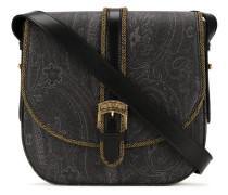 crossbody satchel bag