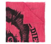Swillot-C scarf