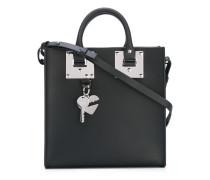 'Albion' Handtasche