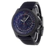 'Bentley Light Body Ltd.' analog watch