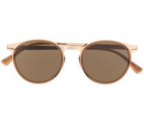 'DD2.3' Sonnenbrille