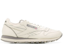 1983er Sneakers