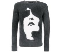 'Siouxsie' Strickpullover