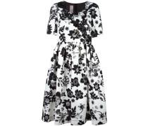 'Midori' Kleid