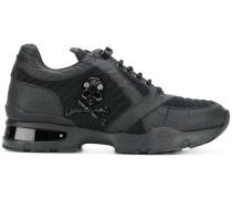 'Hanzo' Sneakers