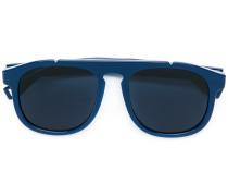 Fendi Angle sunglasses