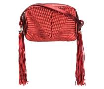 Brigitte crossbody bag