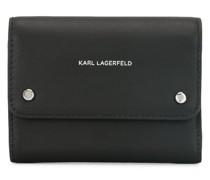 'K/Ikon' Portemonnaie
