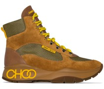 'Inca' Sneakers