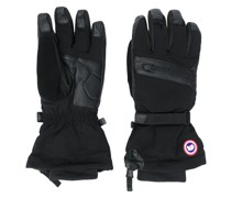 Funktionelle 'Northern Utility' Handschuhe
