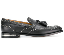 Tamaryn loafers