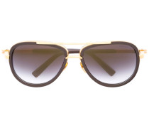 'Match Two' Sonnenbrille