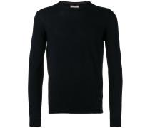 Pullover mit Rundhalsausschnitt - men
