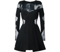 'Magnolia' dress