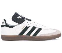 'Samba' Sneakers