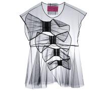 'So Many Bows Icon 1.3' T-Shirt