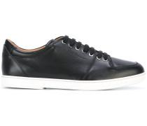 'Florido' Sneakers