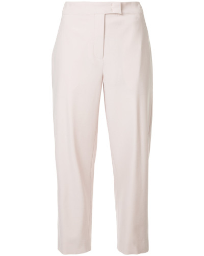 Tapered-Cropped-Hose