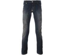 'Glory' Jeans - men
