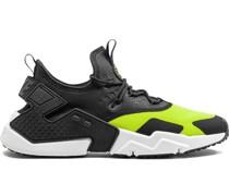 'Air Huarache Drift' Sneakers