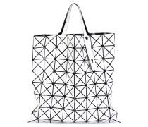 'Prism' Shopper