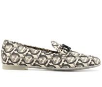 Gancini Loafer
