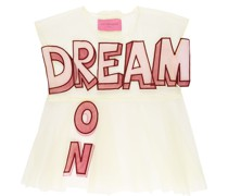 'Dream On Icon 1.1' T-Shirt