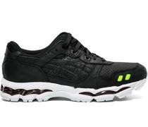 'GEL-Lyte 3.1' Sneakers