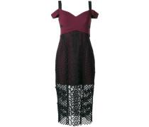 'Sonnet' Kleid