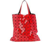 'Scarlett' Handtasche