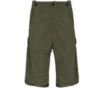 Eiger Sanction Cargo-Shorts