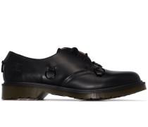 Raf Simons x  Derby-Schuhe