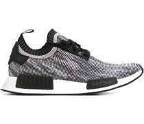 'NMD Runner' Sneakers
