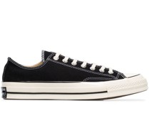'70 Ox' Canvas-Sneakers